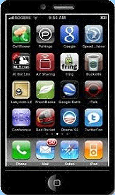 SmartphoneIcons