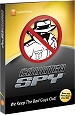 CounterSpy - Get a Free Trial here