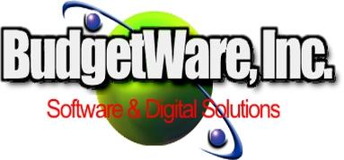 BudgetWare, Inc.