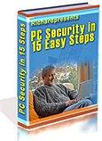 computer security ebook