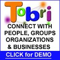 Check out this Demo and signup for FREE